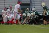 Middle School Football <br /> October 16, 2007 <br /> East Tipp vs Benton Central