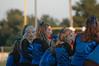 Football Game Sideline<br /> October 4, 2007 <br /> East Tipp vs Klondike