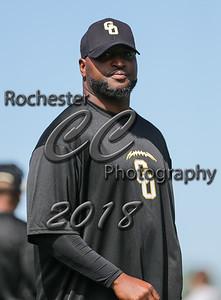 Coach, 0072