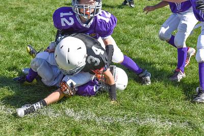 Skull Crushers vs Raiders 9-26-15-29