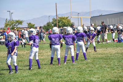Skull Crushers vs Raiders 9-26-15-7