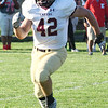pymatuning valley football giddings 3