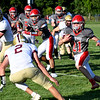 0824 edge-pv football 8
