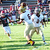 0824 edge-pv football 14