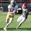 0824 edge-pv football 11