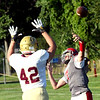 0824 edge-pv football 6