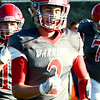edgewood football katon 3