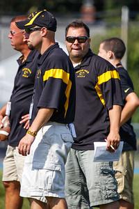 Panthers at Bears-15