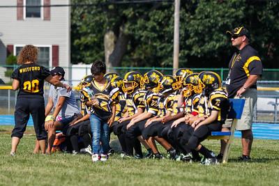 Panthers at Bears-18
