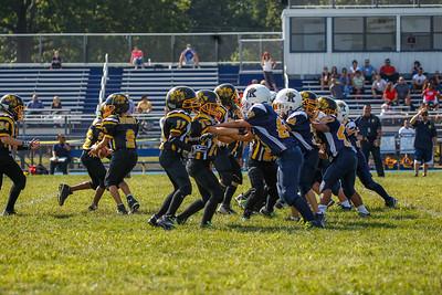 Panthers at Bears-9