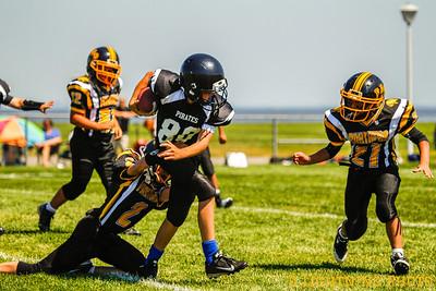 08-25 Junior Peewee's_-13