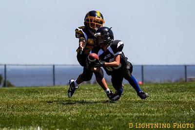 08-25 Junior Peewee's_