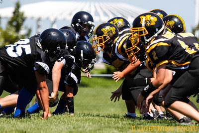 08-25 Junior Peewee's_-28