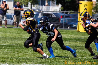 08-25 Junior Peewee's_-21