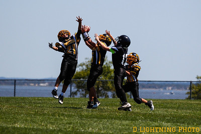 08-25 Junior Peewee's_-42