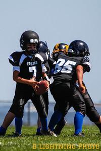 08-25 Junior Peewee's_-40