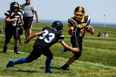 08-25 Junior Peewee's_-7