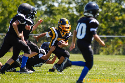 08-25 Junior Peewee's_-46