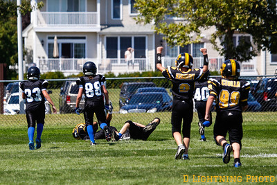 08-25 Junior Peewee's_-25