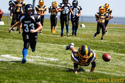 08-25 Junior Peewee's_-3