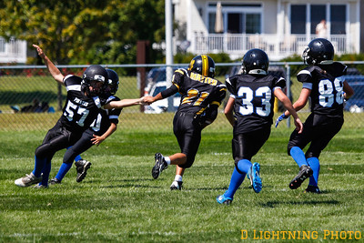 08-25 Junior Peewee's_-24