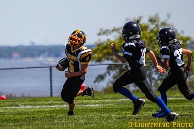 08-25 Junior Peewee's_-44
