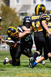 08-25 Junior Peewee's_-20