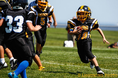 08-25 Junior Peewee's_-5