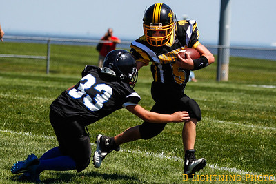 08-25 Junior Peewee's_-8