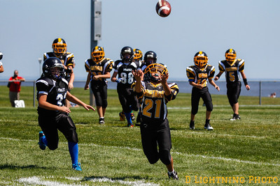 08-25 Junior Peewee's_-2