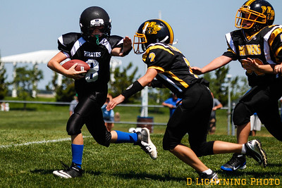 08-25 Junior Peewee's_-16