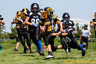 08-25 Junior Peewee's_-32
