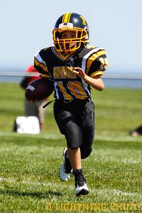 08-25 Junior Peewee's_-4
