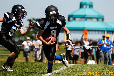 08-25 Junior Peewee's_-14