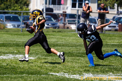 08-25 Junior Peewee's_-22