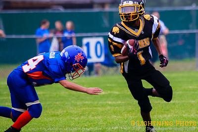 09-21-14  Jr Peewee Panthers at Keansburgh-18