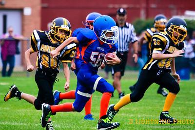 09-21-14  Jr Peewee Panthers at Keansburgh-30
