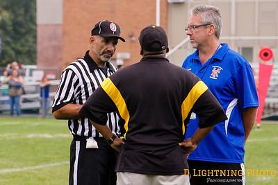 09-21-14  Jr Peewee Panthers at Keansburgh-7