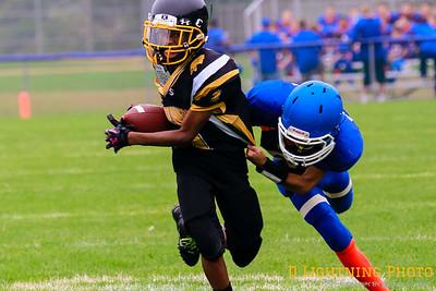 09-21-14  Jr Peewee Panthers at Keansburgh-21