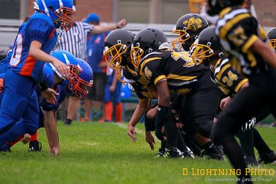 09-21-14  Jr Peewee Panthers at Keansburgh-15