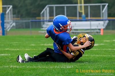 09-21-14  Jr Peewee Panthers at Keansburgh-48