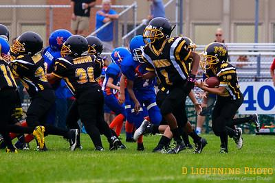 09-21-14  Jr Peewee Panthers at Keansburgh-14