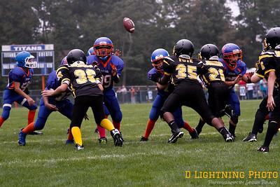 09-21-14  Jr Peewee Panthers at Keansburgh-34