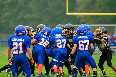 09-21-14  Jr Peewee Panthers at Keansburgh-24
