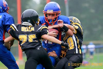 09-21-14  Jr Peewee Panthers at Keansburgh-45