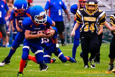 09-21-14  Jr Peewee Panthers at Keansburgh-28