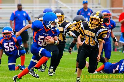 09-21-14  Jr Peewee Panthers at Keansburgh-29