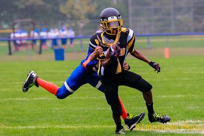 09-21-14  Jr Peewee Panthers at Keansburgh-20