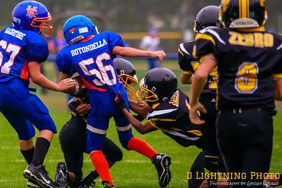 09-21-14  Jr Peewee Panthers at Keansburgh-32