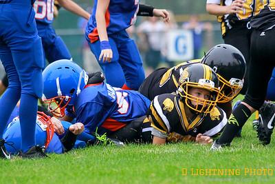 09-21-14  Jr Peewee Panthers at Keansburgh-44